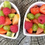 Was Nahrungsergänzungsmittel verschweigen dürfen