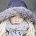 Gesund durch den Winter – Gefragte Produkte zum günstigen Preis