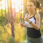 Wie nachhaltig ist Sportbekleidung für Läufer?